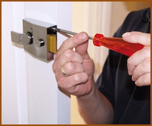 Interstate Locksmith Shop Fort Myers, FL 239-970-4308